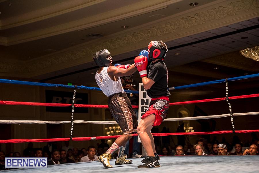 Bermuda-Boxing-JM-Nov-2015-165