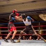 Bermuda Boxing JM Nov 2015 (168)