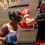 Bermuda Boxing JM Nov 2015 (171)