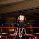 Bermuda Boxing JM Nov 2015 (172)