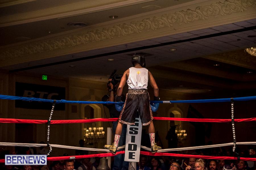 Bermuda-Boxing-JM-Nov-2015-172