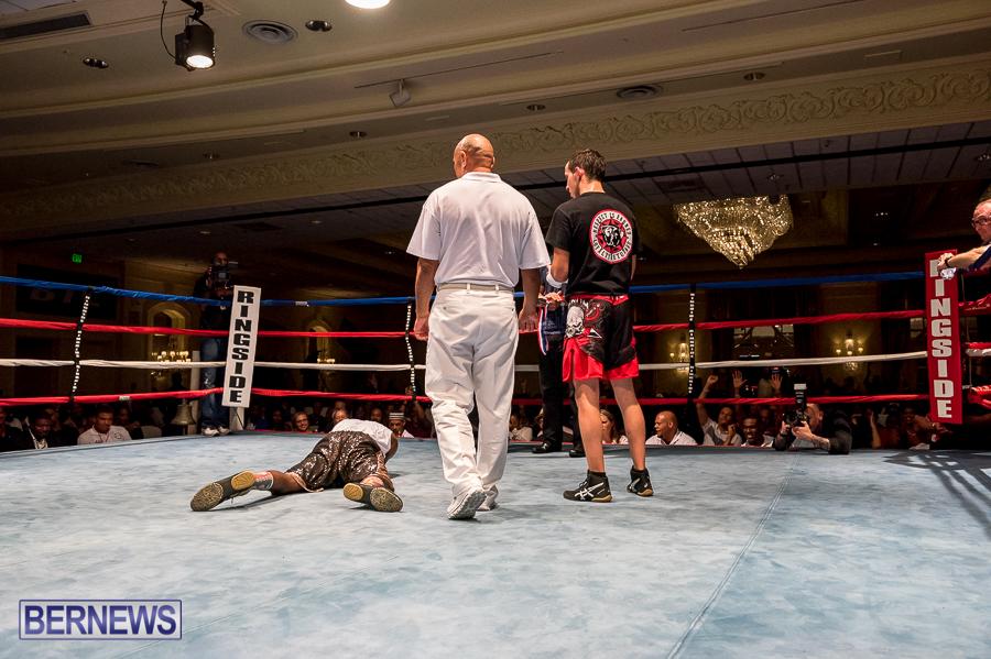 Bermuda-Boxing-JM-Nov-2015-173