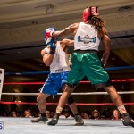 Bermuda Boxing JM Nov 2015 (174)