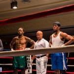 Bermuda Boxing JM Nov 2015 (177)
