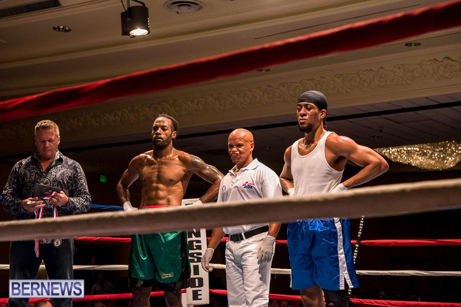 Bermuda-Boxing-JM-Nov-2015-177