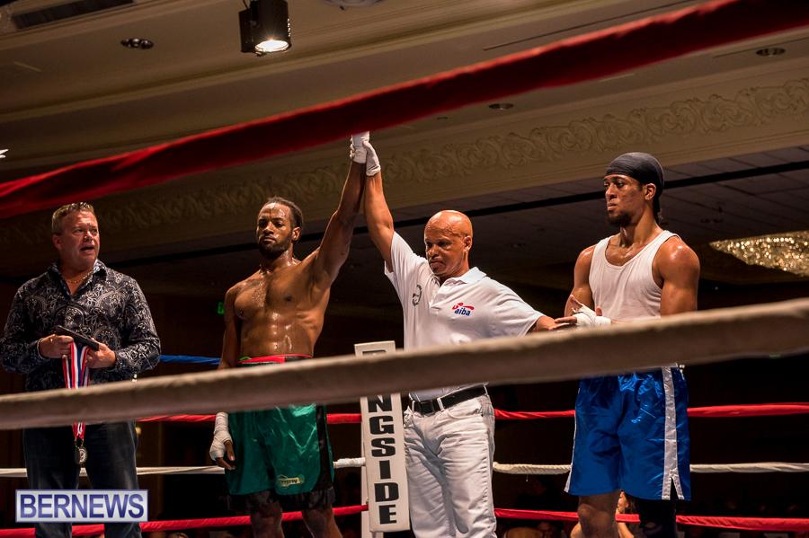 Bermuda-Boxing-JM-Nov-2015-178