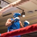 Bermuda Boxing JM Nov 2015 (181)