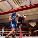 Bermuda Boxing JM Nov 2015 (182)