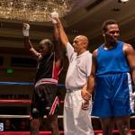 Bermuda Boxing JM Nov 2015 (183)