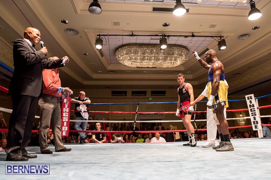 Bermuda-Boxing-JM-Nov-2015-184