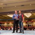 Bermuda Boxing JM Nov 2015 (186)