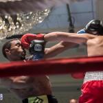 Bermuda Boxing JM Nov 2015 (188)