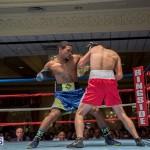 Bermuda Boxing JM Nov 2015 (189)
