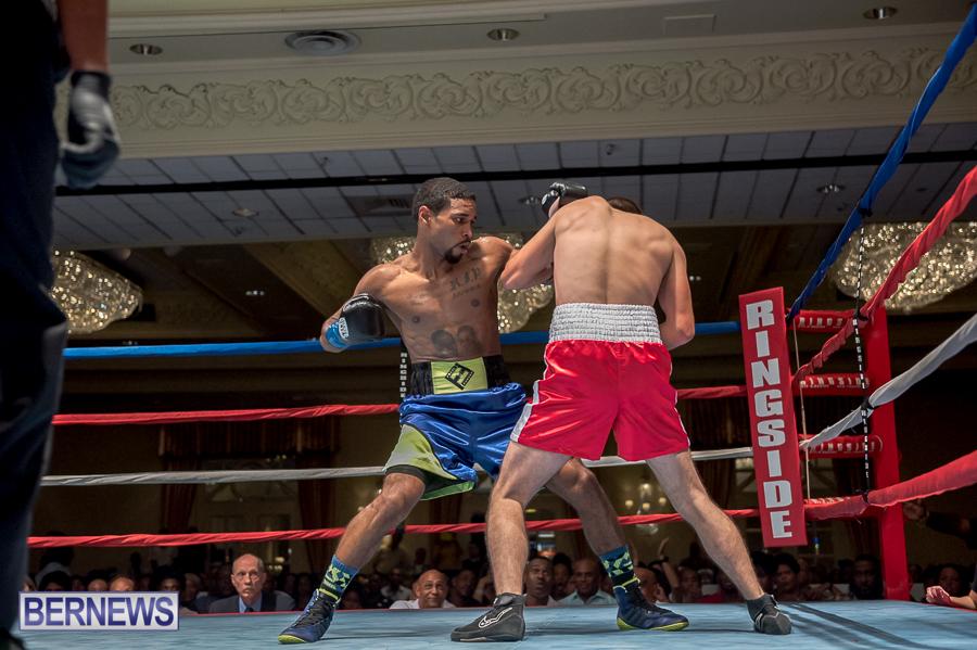 Bermuda-Boxing-JM-Nov-2015-189