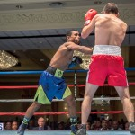 Bermuda Boxing JM Nov 2015 (191)