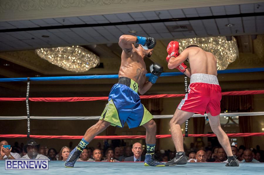 Bermuda-Boxing-JM-Nov-2015-192