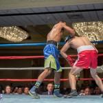 Bermuda Boxing JM Nov 2015 (193)