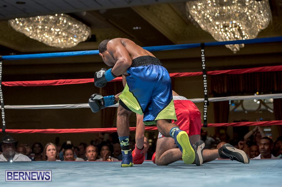 Bermuda-Boxing-JM-Nov-2015-194