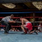 Bermuda Boxing JM Nov 2015 (198)