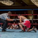 Bermuda Boxing JM Nov 2015 (199)