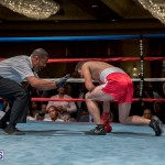 Bermuda Boxing JM Nov 2015 (200)