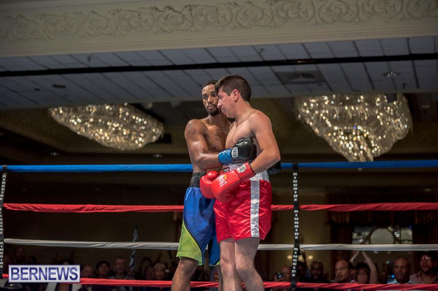 Bermuda-Boxing-JM-Nov-2015-201