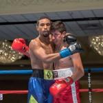 Bermuda Boxing JM Nov 2015 (202)