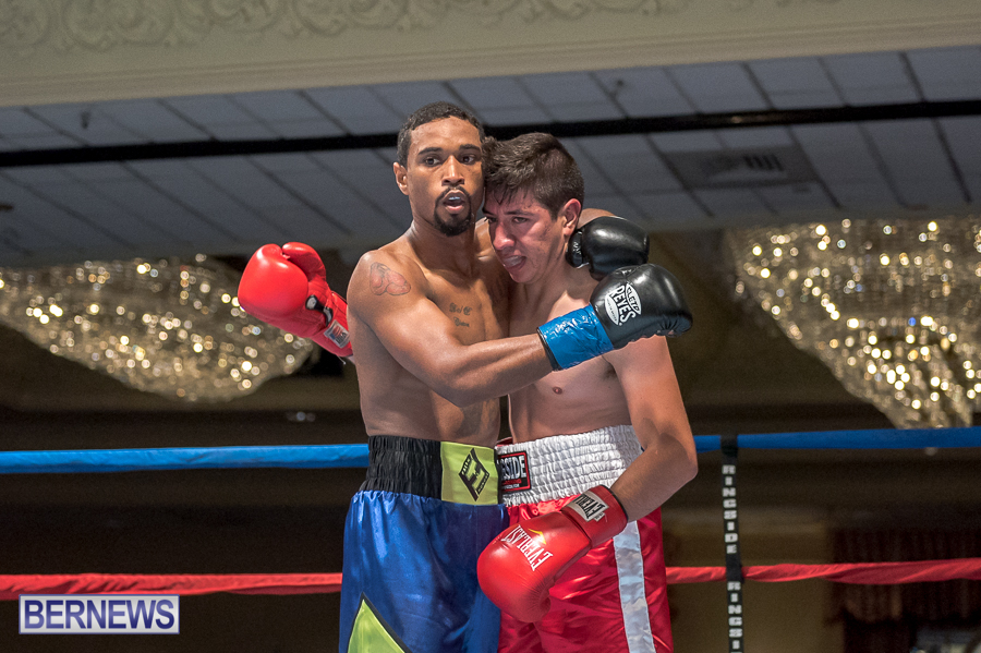 Bermuda-Boxing-JM-Nov-2015-202