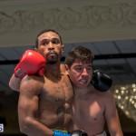 Bermuda Boxing JM Nov 2015 (203)