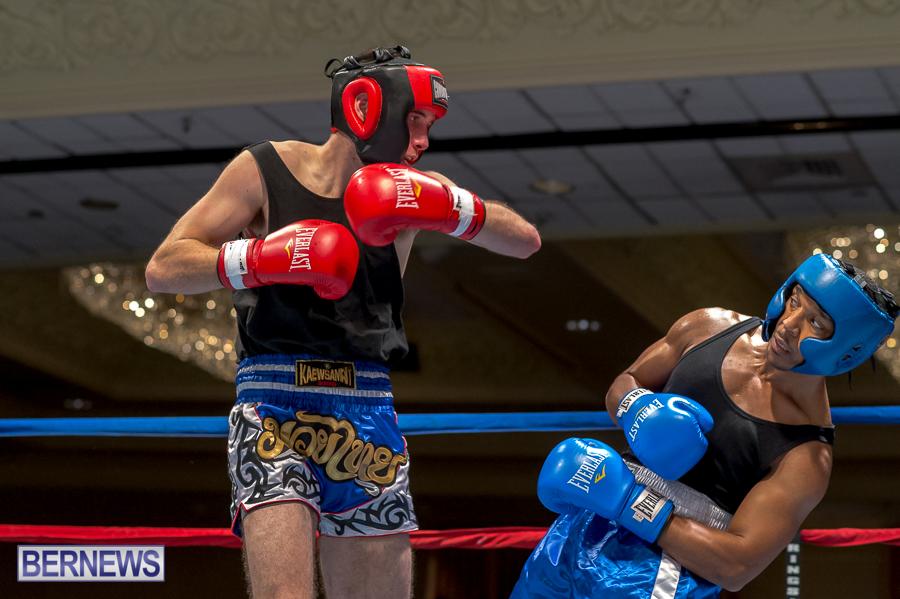Bermuda-Boxing-JM-Nov-2015-37