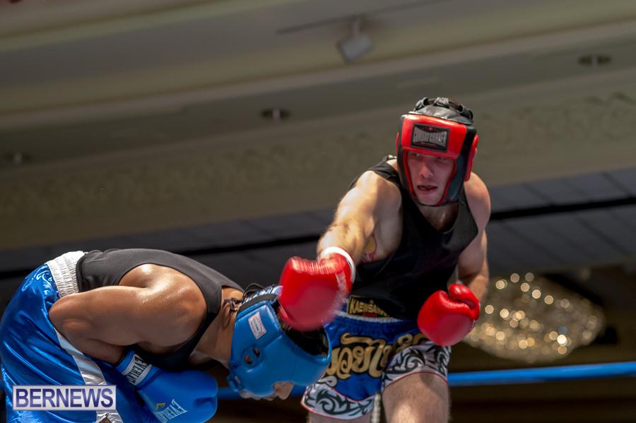 Bermuda-Boxing-JM-Nov-2015-40