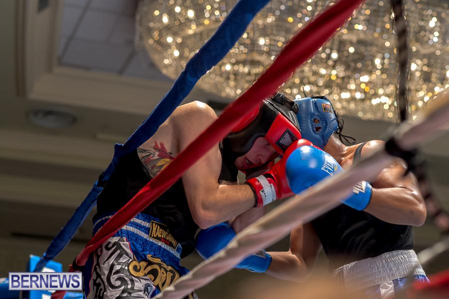 Bermuda-Boxing-JM-Nov-2015-45