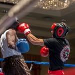 Bermuda Boxing JM Nov 2015 (57)