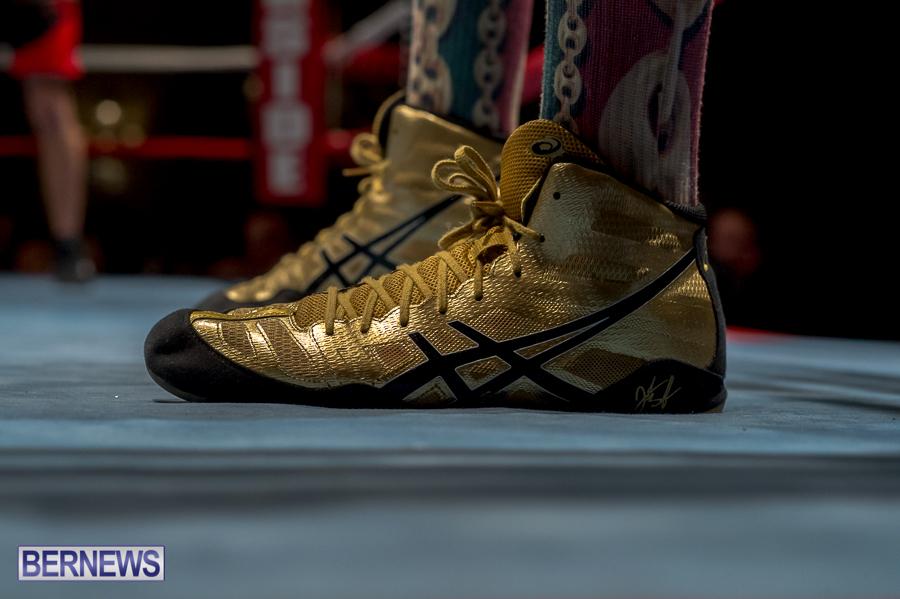 Bermuda-Boxing-JM-Nov-2015-61