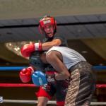 Bermuda Boxing JM Nov 2015 (64)