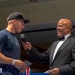 Bermuda Boxing JM Nov 2015 (66)