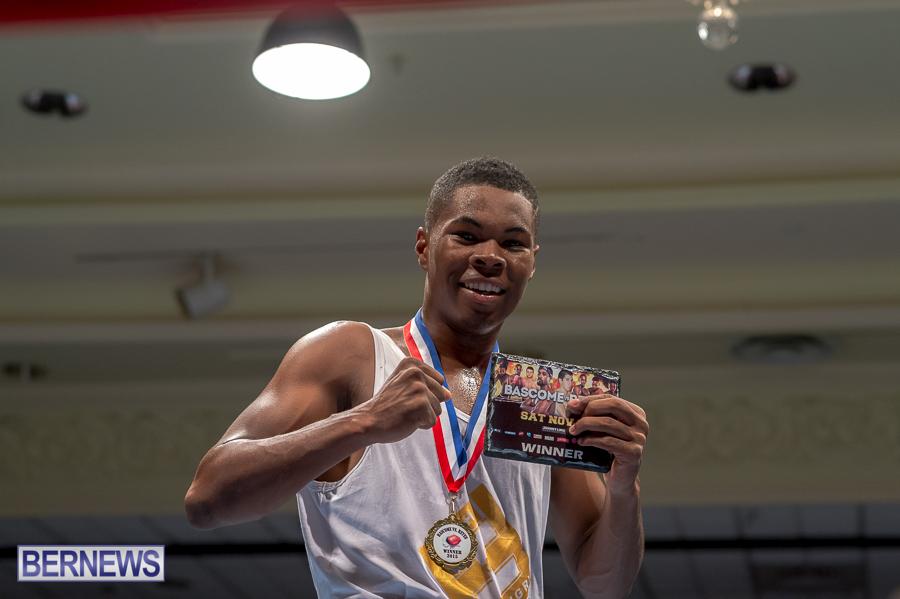 Bermuda-Boxing-JM-Nov-2015-67