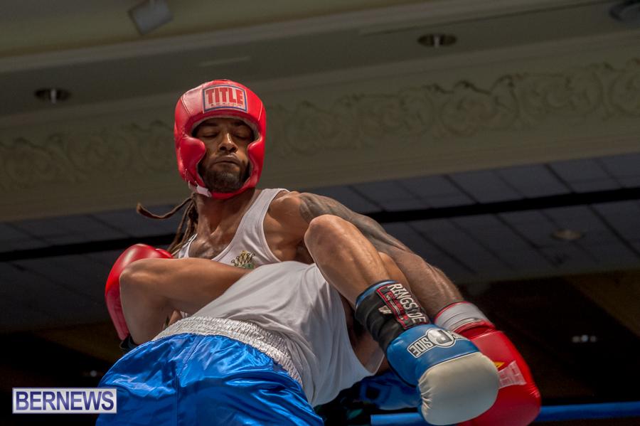 Bermuda-Boxing-JM-Nov-2015-68