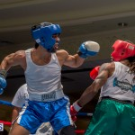 Bermuda Boxing JM Nov 2015 (69)
