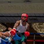 Bermuda Boxing JM Nov 2015 (71)