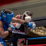 Bermuda Boxing JM Nov 2015 (79)