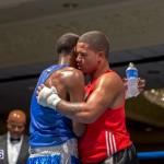 Bermuda Boxing JM Nov 2015 (8)