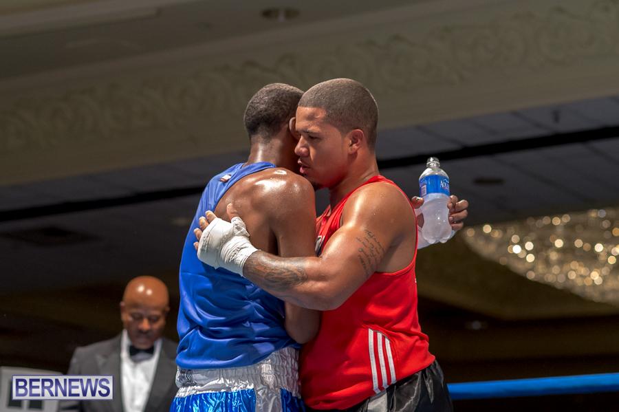 Bermuda-Boxing-JM-Nov-2015-8