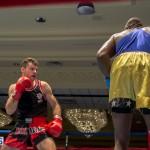 Bermuda Boxing JM Nov 2015 (86)