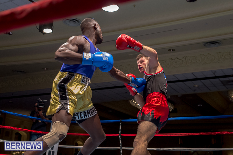 Bermuda-Boxing-JM-Nov-2015-87