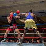 Bermuda Boxing JM Nov 2015 (89)