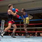 Bermuda Boxing JM Nov 2015 (90)