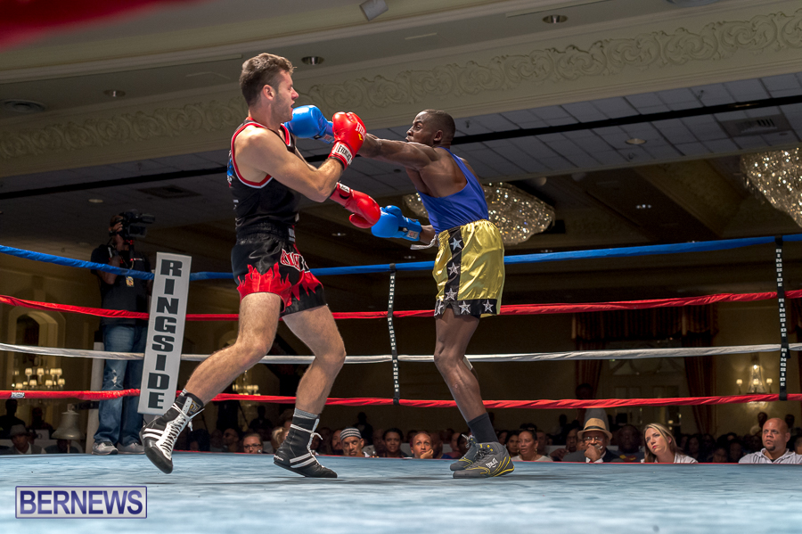 Bermuda-Boxing-JM-Nov-2015-90