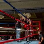 Bermuda Boxing JM Nov 2015 (92)