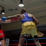 Bermuda Boxing JM Nov 2015 (93)